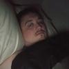 Chris, 20, г.Мадисон