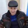 Александр, 58, г.Минусинск