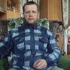 Алексей, 47, г.Архара