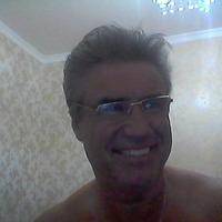 Аркадий, 60 лет, Козерог, Сочи