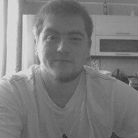 Илья, 27 лет, Лев, Тюмень