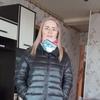 Nadejda, 44, Yoshkar-Ola