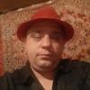 Каля, 36, г.Калининград