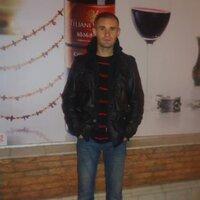 Mancho C, 40 лет, Козерог, Тбилиси