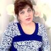 Антонина, 55, г.Самара