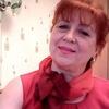лидия, 57, г.Тула