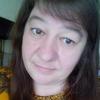 Инна, 45, г.Москва