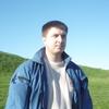 Denis, 33, Mikhaylov