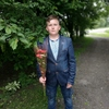 Сергій, 16, г.Тернополь