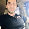 Abhaz, 30, Sukhumi