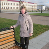 полина, 53, г.Шарыпово  (Красноярский край)