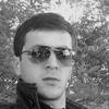 Лаша, 34, г.Гагра