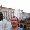 Илья, 43, г.Герца
