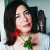 Лара, 30, г.Новосибирск