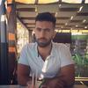 rabih, 23, г.Бейрут