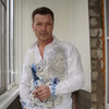 Владимир, 39, г.Гусь Хрустальный