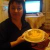 Сотова Элина, 49, г.Красный Луч