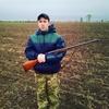 Вадим, 18, г.Херсон