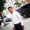 Ahmed, 23, г.Аден