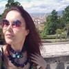Анна, 41, г.Москва