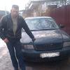 сергей бабиков, 36, г.Вышгород