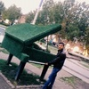 DIma, 19, г.Ереван