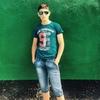 Жора, 16, г.Ставрополь