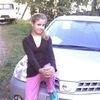 Лия, 19, г.Советская Гавань