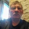 Валера, 54, Харків