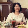 Лариса, 55, г.Астрахань