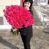 Ольга, 51, г.Ахтубинск