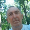 Владимир, 57, г.Рославль