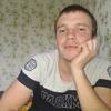 Юрий, 99, г.Тольятти