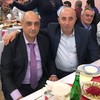 Гамза, 50, г.Волгоград