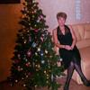 Наталья, 46, г.Иваново