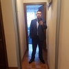 dmitry, 35, г.Бруклин