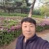 Геннадий, 50, г.Инчхон