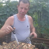 Евгений, 48, Єнакієве