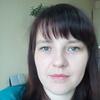 Таня, 30, г.Минск