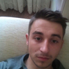 Andrey, 22, г.Клин