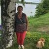 Татьяна, 57, г.Ноябрьск