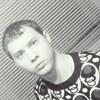 Семен, 22, г.Нижний Новгород