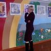 Акулина, 46, г.Коломна