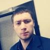 Евгений, 26, г.Омск