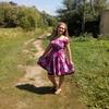 иринка, 20, г.Камень-Рыболов