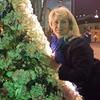 DUSYA, 46, г.Москва