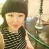 Baira, 32, г.Улан-Удэ