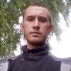 рус, 25, г.Тосно