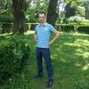 Игорь, 39, Кропивницький