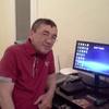 rustam, 54, г.Ош